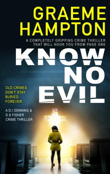 Know No Evil